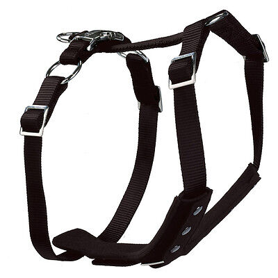Hunter Car Safety Harness Easy Comfort, Various Sizes, NEW