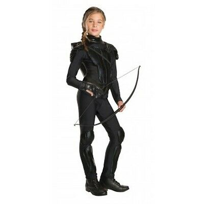 Katniss Hunger Games Glove Mockingjay