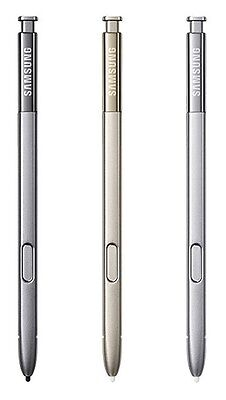 Original Stylus S Pen For Samsung Galaxy Note 5 N920AT&T Verizon T-Mobile Sprint