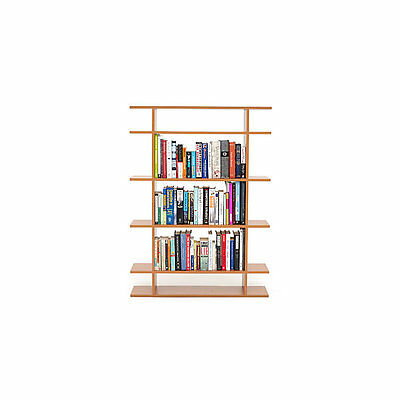 3' Wide Bookshelf 0403f022 by Smart Furniture - 0403f022