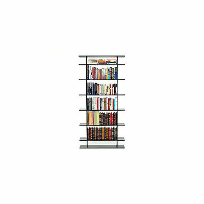 3' Wide Classic Bookshelf by Smart Furniture - 0603f001