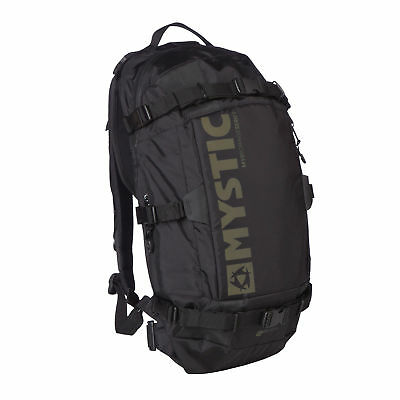 Mystic Elevate Backpack 2017 - 30 Ltr