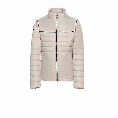 Cavalleria Toscana Young Rider Down Jacket Age 12 BN