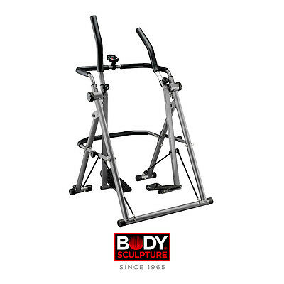 Body Sculpture BSW1700 Aero Strider Xtra