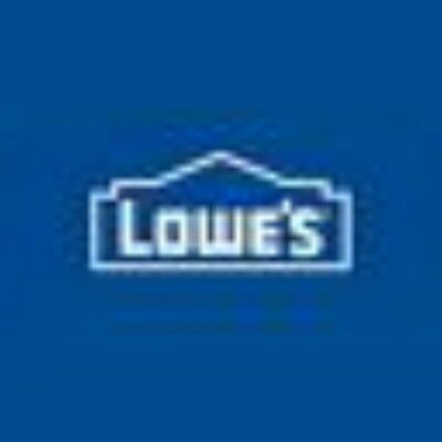 2 Lowes $15 Off $50 Codes! ONLINE USE-Coupons -EXP 4/17/17~~!