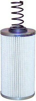 Hydraulic Filter Replaces Baldwin BT9321
