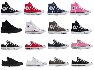 Converse Chucks All Star Kinder Kids Sneaker Schuhe Kinderschuhe Turnschuhe