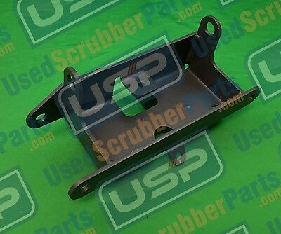 Pre-Owned Advance Part #56601436 Squeegee Pivot Bracket Weldment [Advenger 3400S