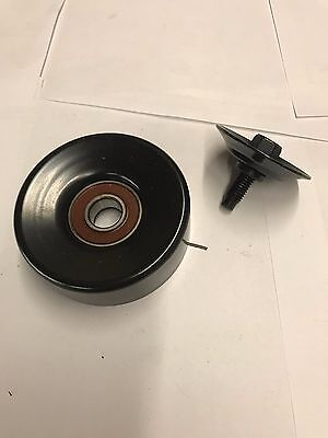 12564510, Idler Pulley