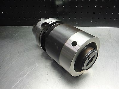 Kennametal HSK 100 140mm Modular Extension HSK100AHSK100140M (LOC2737A)