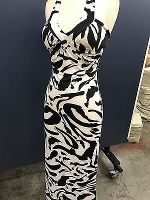 US - lot of 20 NEW Wholesale dress maxi Dresses dress women assorted mix & sizes