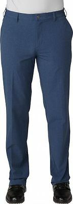 Adidas Ultimate Fall Weight Pant, mineral blue