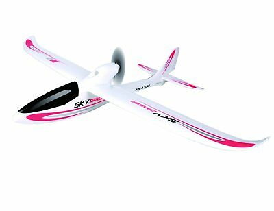 Rc Plane Glider Xk A700 3 Channel 2.4Ghz Remote Control