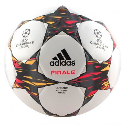 Adidas Team Training PRO-FIFA Quality 404.A1H Size 5 Football Soccer-ball
