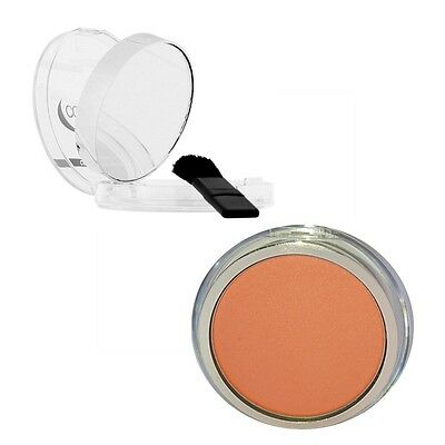 COSMOD - Maquillage Teint - Blush Fards à joues - Made in France - Abricot