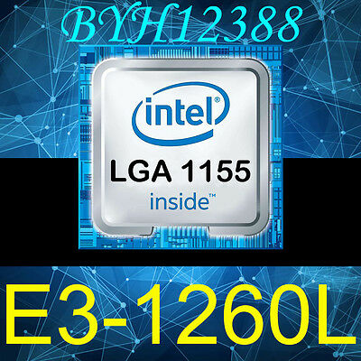 Intel-E3-1260L-2.40Ghz-Quad-Core-LGA1155-CPU-Xeon-8MB-Processor-45W-SR00M