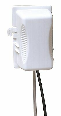 KidCO Outlet Plug Cover (Discontinued by Manufacturer) 1