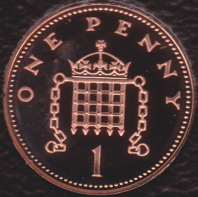 **Rare 1p One Pence Coins 1971 - 2016 - Choose your Dates - Cheapest on ebay**