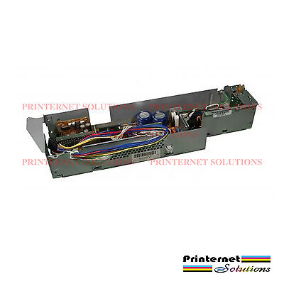 RG5-4357 HP 8100/8150 Low Voltage Power Supply - EXCHANGE - Free Shipping!
