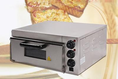 Single-layer cake bread baking oven pizza oven pizza oven electric oven EP-1ST