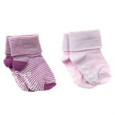 Baby Girls Socks size 6 - 12 months