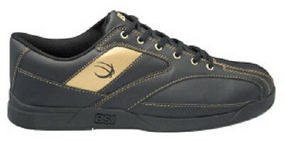BSI Mens 571  Bowling Shoes