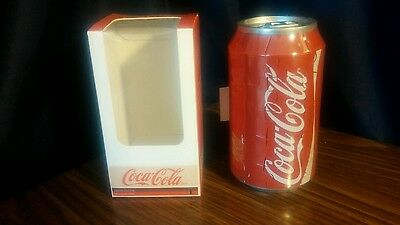 Coca Cola Can - 3D Jigsaw 40 piece Puzzle