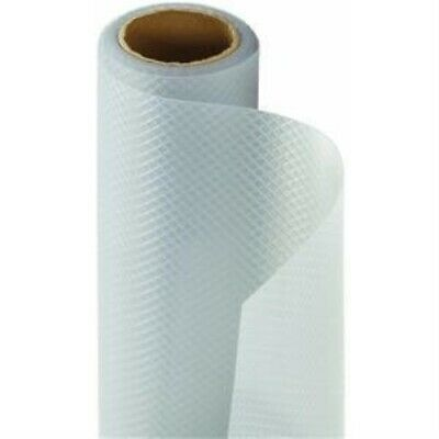 Con-Tact Brand Textured Shelf Liner