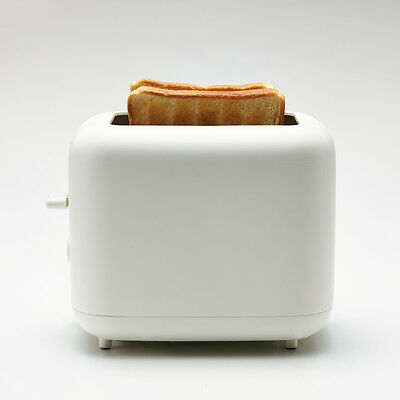 New MUJI Pop-up Bread Toaster MJ-PT6A with Tracking from Japan