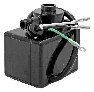 Pump for 20 Gallon Parts Washer