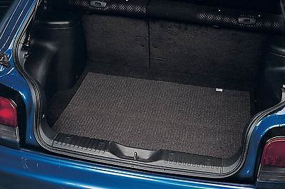 Non Slip Car Boot Liner KONTRA Protects against sliding and moving Durable