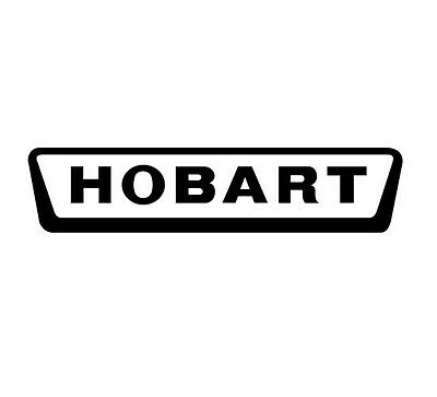 Hobart Relay Board 748523-00002