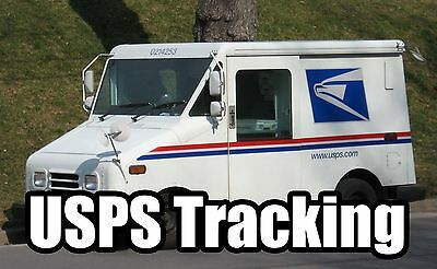 USPS United States Postal Service Priority Mail Shipping Service