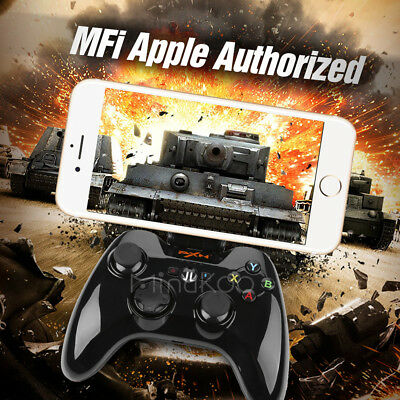 Active VR BOX Headset Virtual Reality 3D Movie Game Glasses for iphone 6s plus