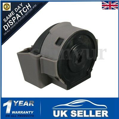 Ignition Switch For Ford Transit MK7 Fiesta Fusion Focus Mondeo 1363940 1677531