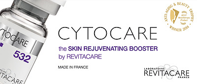 Revitacre Cytocare 532 (1 Vial) free shipping