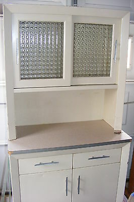 "Vintage Industrial Metal Medical Cabinet w drawers ~ unique 65"" Tall Apothecary"