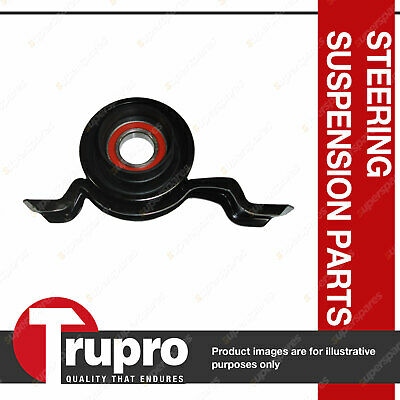 1 kit Trupro Centre bearing with uni joint For FORD Falcon BA 02-05