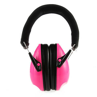 Chirldren Protection Ear Muff Earmuffs Noise Reduction Hearing Protection