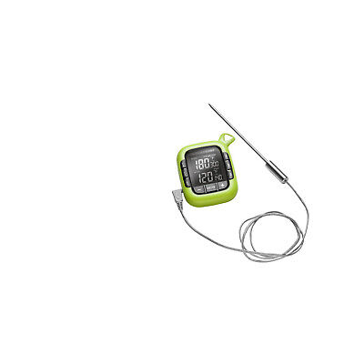 Outdoorchef Gourmet Check Bratenthermometer 14.491.34