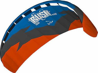 HQ Powerkite Rush V PRO (Trainerkite)