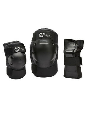 K2 Prime Pad Set Men