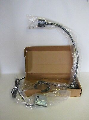 New Sunnex 740 Halogen Lamp 12V/20W With Model 410 Transformer