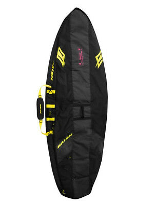 Naish SUP Travel Boardbag (verschied. Größen)