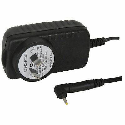 NWA Switchmode Mains Adaptor 6VDC 2.2A
