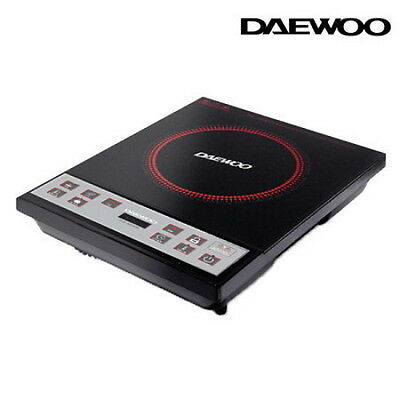 New Multi functional mini Electric Stove Range portable induction cooktop burner
