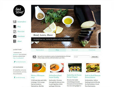 CUSTOM WEBSITE DESIGN PACKAGE + FREE HOSTING / WordPress, eCommerce, PHP, HTML