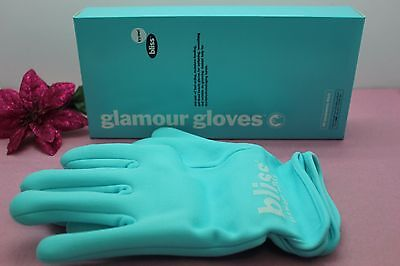 Bliss Glamour  Gloves 50 Treatment Thick