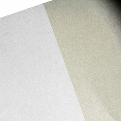Linen Textured Craft and Writing Paper 120gsm 250gsm Paper Card Certificate