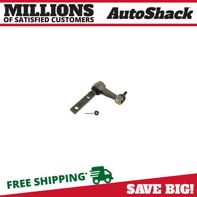 New Idler Arm for a Ford Expedition F Series Truck Lincoln Navigator